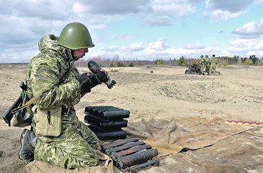 Участников военной операции в Донбассе будут лечить в Славянске