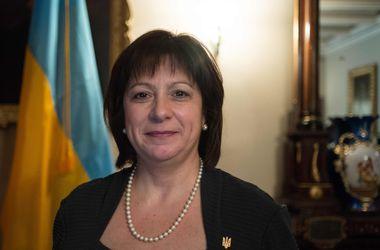 Украина должна провести реструктуризацию долгов, иначе может остаться без кредита МВФ - Яресько