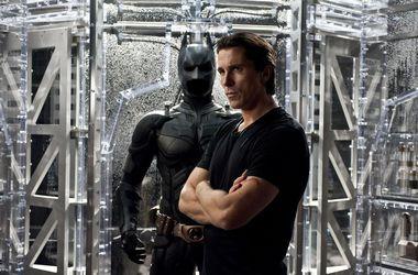"""Журнал """"Empire"""" назвал лучшие супергероические фильмы в истории"""