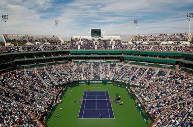 Два теннисиста дисквалифицированы за участие в договорных матчах