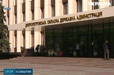 СБУ просит Александра Величко вернуться в Украину