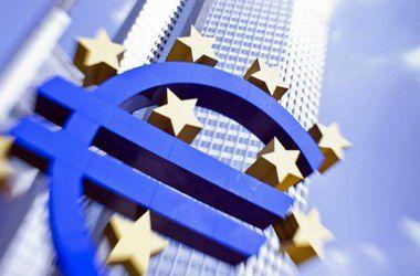 Европарламент принял решение о выделении 1,8 млрд евро Украине