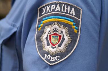 На месте крушения самолета на Волыне найдены тела двух погибших
