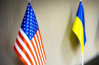 """В Конгрессе США предлагают рассматривать Украину как """"главного союзника вне НАТО"""""""