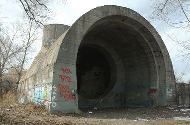 Как устроены подводные тоннели