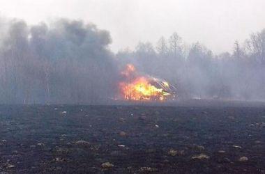 Боевики напали на украинских военных в Луганской области