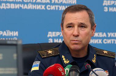 """Стоецкий не признает своей вины: """"Выдвинутые обвинения весьма сомнительны"""""""