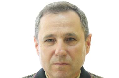 Суд арестовал бывшего замглавы ГСЧС Стоецкого