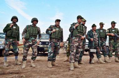 Арабские страны планируют создать объединенные вооруженные силы