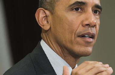 Решение Обамы об оружии для Украины может быть в ближайшее время - конгрессмен