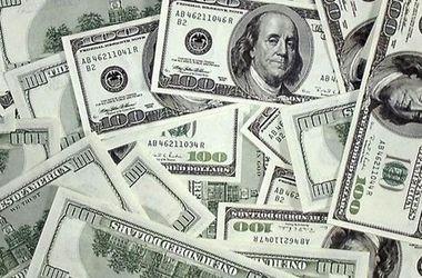 Курс доллара НБУ остался почти без изменений
