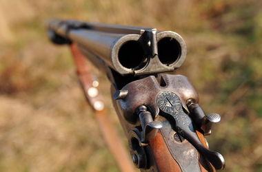 В Винницкой области мужчина застрелил жену, тестя, а потом и себя