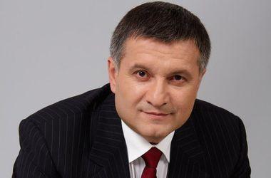 Аваков рассказал о махинациях Бочковского и Стоецкого