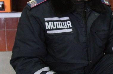 В Киеве нашли тела двух женщин из Николаевской области