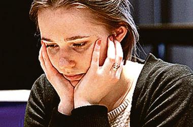 В четверке претендентов на мировую шахматную корону - украинка Мария Музычук
