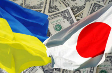 Япония выделила больше $4 млн на восстановление Донбасса