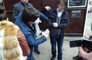 В Харькове задержанных чиновников мэрии отпустят под залог