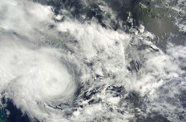 Острова Папуа - Новой Гвинеи пережили мощное землетрясение