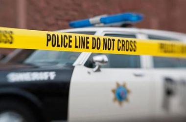 В США разбился автофургон с людьми: 8 человек погибли