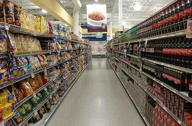 Торговые сети необоснованно завысили цены на продовольственные товары - АМКУ