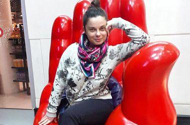 Депутат Милонов простил Наташе Королевой секс-скандал