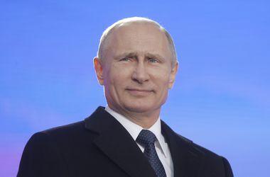 Путин освободил от призыва крымчан, отслуживших в украинской армии