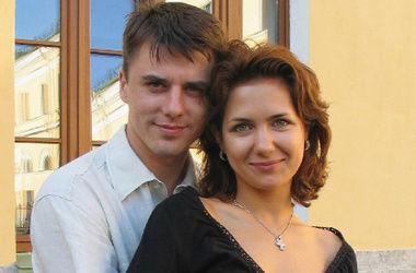 Перед разводом с Климовой актер Игорь Петренко увидел свою смерть