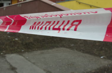 В Киеве задержали молодого насильника из Азербайджана