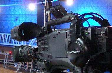 """Ситуация вокруг """"Интера"""": нардепы просят проверить источник денег на покупку, в оппозиции говорят о давлении на СМИ"""