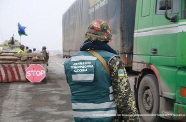 В Крыму рассказали, что им сегодня поставляет Украина: тысячи тонн продуктов и ящики