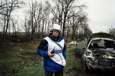 """Итоги дня, 30 марта: новые потери среди военных, скидка от """"Газпрома"""", обещание Сороса и многое другое"""