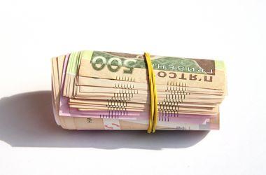 В Донецкой области пять человек задекларировали доходы в миллион гривен