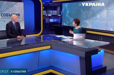 Василий Шевченко: Происходит реформирование всей неэффективной системы жилищно-коммунального хозяйства