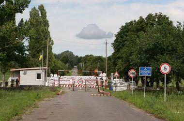 На территории Харьковской области построят 31 огневое сооружение