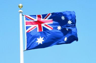 Вступили в силу санкции Австралии против России