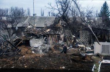 В ООН подсчитали, сколько жизней уже унес конфликт на востоке Украины