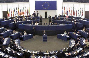 Совет ЕС одобрил выделение Украине 1,8 млрд макрофинансовой помощи