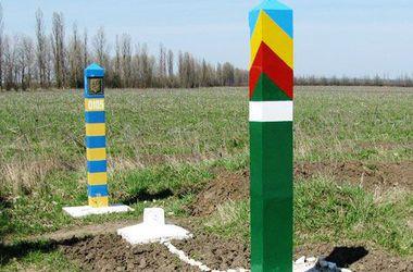 На границе между Украиной и Молдовой произошла стрельба – СМИ