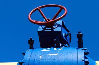 """""""Газпром"""" поставит Украине еще 5 млн кубов газа"""