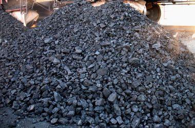 В Украине образовался критический дефицит угля, ТЭС и шахты простаивают