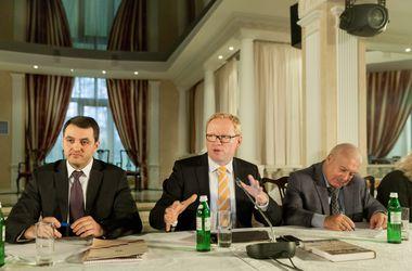 Отсутствие инвестиций становится важнейшей угрозой для украинского бизнеса