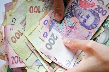 В Киеве о своих доходах рассказали уже 263 миллионера