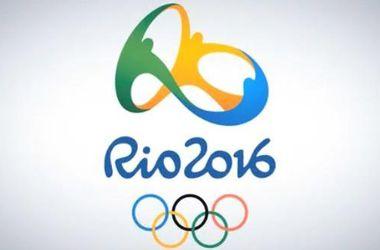 В Бразилии стартовала лотерея по продаже билетов на Олимпиаду-2016