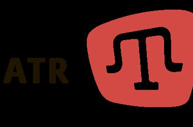 Закрытие телеканала ATR – это месть Кремля крымским татарам – МИД