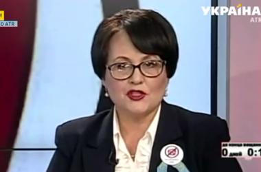 В Крыму отключили единственный в мире крымско-татарский телеканал АТР