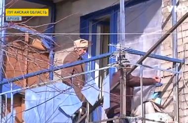 Оппозиционный блок будет судиться с правительством Украины, добиваясь отмены повышения тарифов