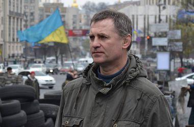 Бывшие узники: Павличенко возвращает свою киевскую квартиру, а пономари преподают и купаются в проруби