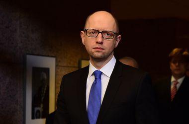 Осенью Украина проведет инвестиционную конференцию и деловой форум в США