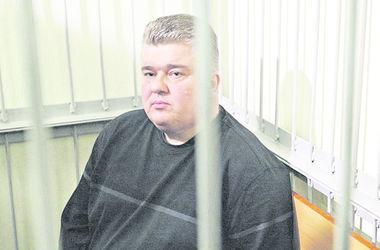 Бочковского выпустили из Лукьяновского СИЗО - СМИ
