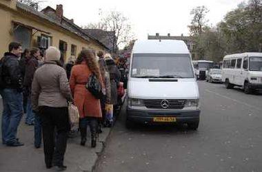 В Днепропетровской области снизят цены на проезд